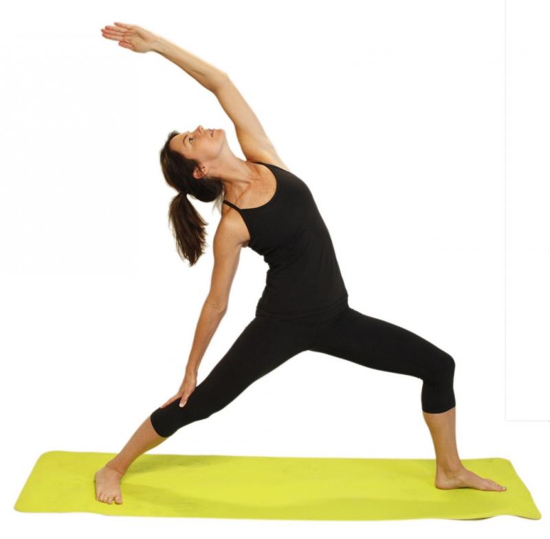Fitness – jakie zajęcia wybrać?