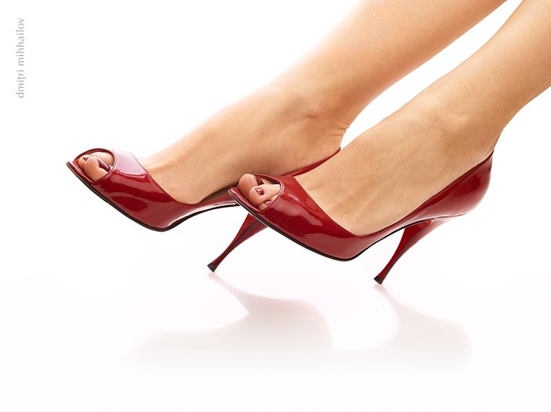 Kiedy powinna odbywać się depilacja nóg?