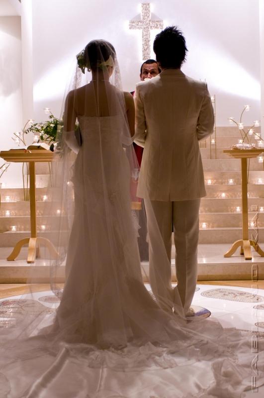 pamiątki ślubne