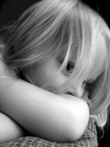 Dlaczego dzieci tak często chorują?