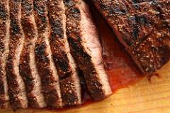 Jak długo można mrozić mięso?