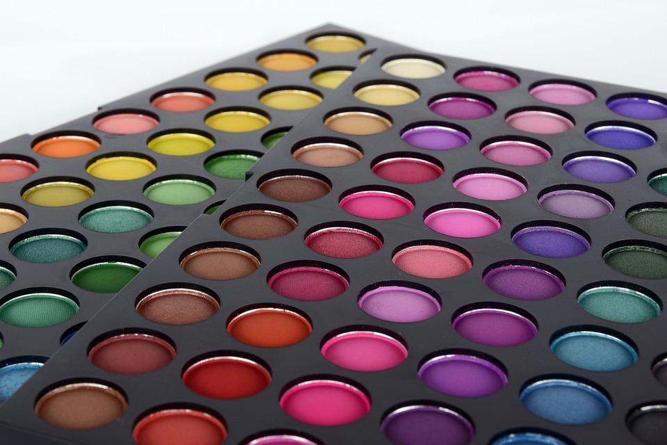 Co składa się na raport bezpieczeństwa produktu kosmetycznego
