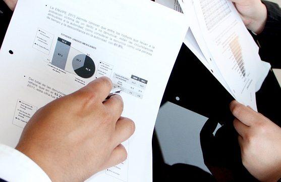 Co warto wiedzieć o kosztach sądowych?