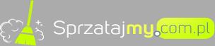 profesjonalne mycie okien warszawa